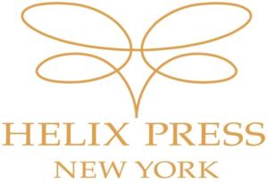 helix_press2